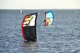 Kitesurfen Camp Insel Ruegen 06