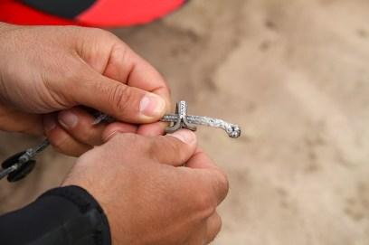 Kitesurfen Camp Insel Ruegen 17