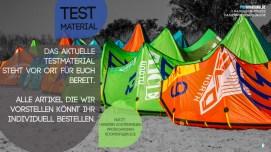 Kitesurfen Shop Ruegen 01