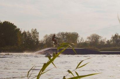 Sven Anton Wakeboard 04