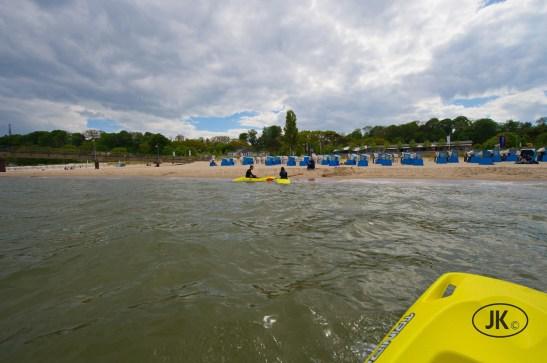 Kanu-Kajak-Tour-Ruegen-Ostsee-11