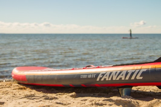 Fanatic SUP Stubby Air 2016 02