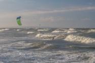 Goehren Kitesurfen_005