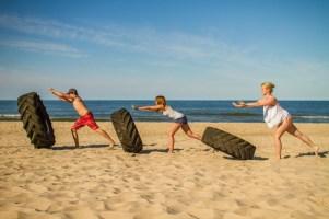 Aktiv Fitness Incentive Ruegen 06
