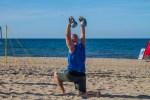 Aktiv Fitness Incentive Ruegen 11