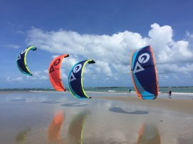 GA Kites 2017 Gaastra Kiteboarding 03