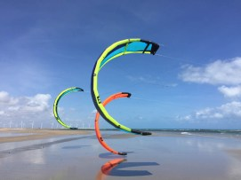 GA Kites 2017 Gaastra Kiteboarding 09