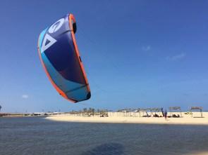 GA Pure 2017 Gaastra Kite 02