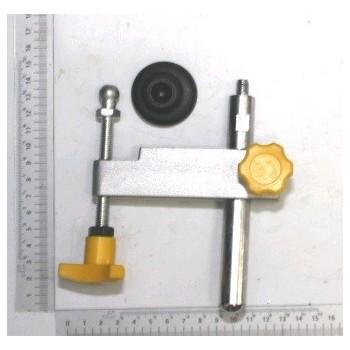 presseur pour mini combine kity k6 154 scheppach combi 6 et woodstar c06