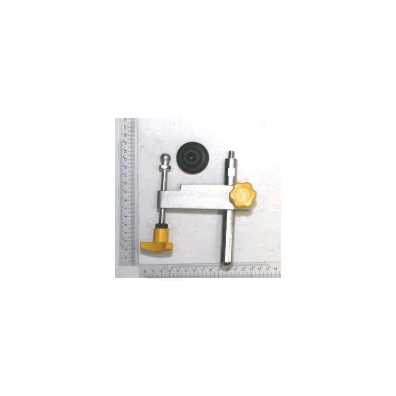 presseur pour mini combine a bois kity scheppach probois