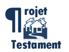 projet-testament