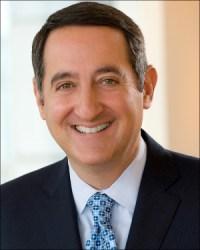 Eric J. Friedman