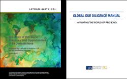 GlobalResources