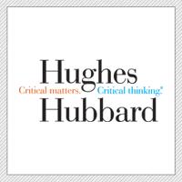 Hughes-Hubbard