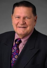 Robert E. Juceam