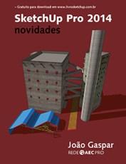 Capa-SKP2014 copiar