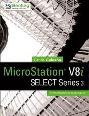 microstation-v8i-ss3_bra_capa