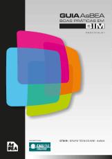 Guia-Bim-AsBEA.pdf - Adobe Acrobat Pro