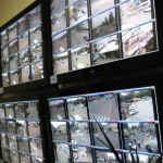 Braila are cele mai multe camere video din tara pentru monitorizarea orasului