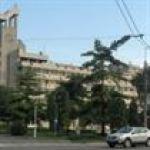 Consiliul Judetean Braila si-a rectificat bugetul propriu