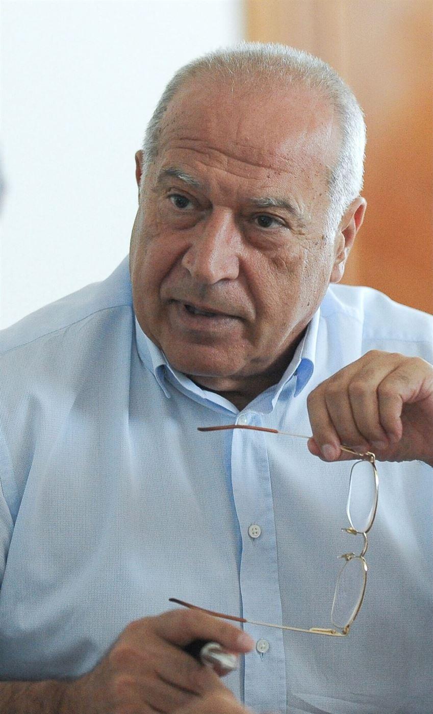 Conservatorul Dan Voiculescu isi bate joc de alegatori