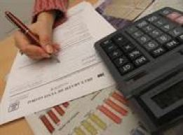 Obligatii fiscale privind contributiile sociale