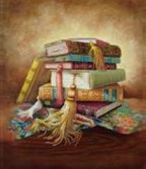 O carte pentru fiecare