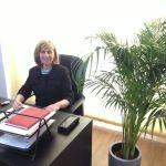 Interviu cu mediatorul Silvia Nechifor