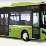 Autobuze noi pentru Braicar