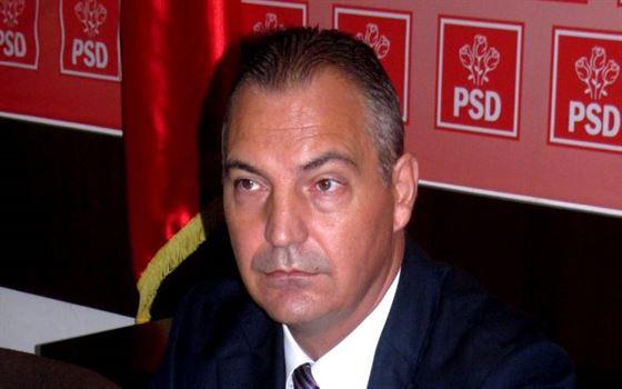 Trezorierul PSD suspectat de DNA de utilizarea subvențiilor partidului în alte scopuri