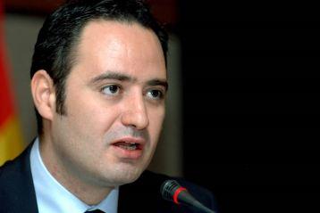 PDL si PNL au sesizat CC privind noua lege a parteneriatul public-privat initiata de Guvernul Ponta