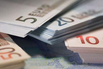 BIRD imprumuta Romania cu cu 1 miliard de euro pentru politici de dezvoltare si reforma sanitara