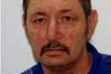 Barbatul dat disparut marti a fost gasit decedat