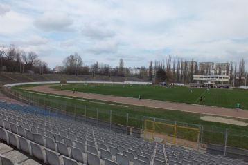Golul marcat de Cazan