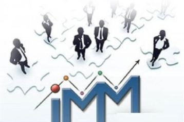 Ce variante ai la dispozitie ca sa faci rost de bani pentru a-ti dezvolta afacerea?