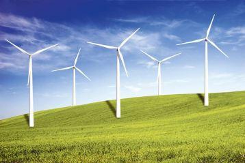 Pana in 2020, proiectele eoliene si solare nu vor mai fi finantate din bani europeni