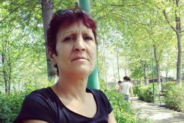 Femeia din Șuțești care și-a înjunghiat concubinul reținută după ce a fost declarat decesul bărbatului