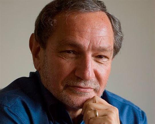 George Friedman - Rusia creeaza retele de influenta economica in Romania