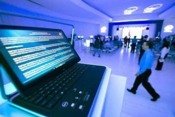 Romania, unul dintre cele mai mari centre din Europa pentru specialisti IT