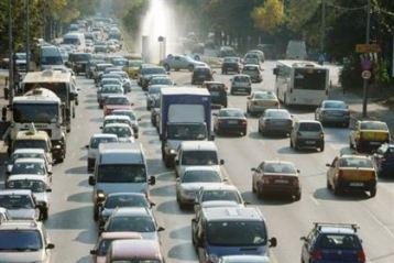 In 2020, un roman din patru va detine un autoturism