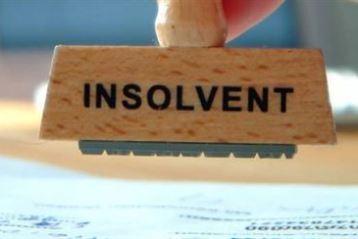Noua lege a insolventei modifica prevederile concedierii colective. Vezi aici noutatile!