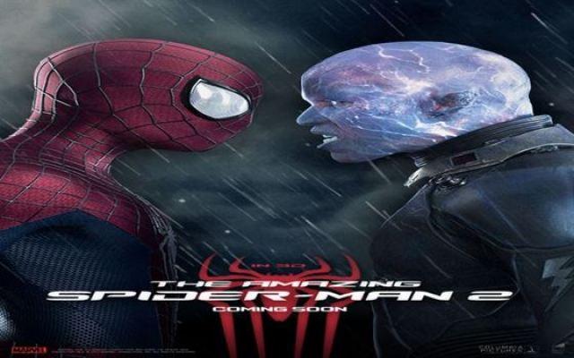 Spider_M