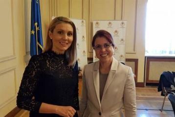 Antoneta Ionița: Bolnavii de tuberculoză vor avea o lege care îi protejează