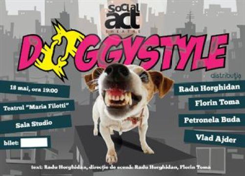 afis_braila_doggystyle