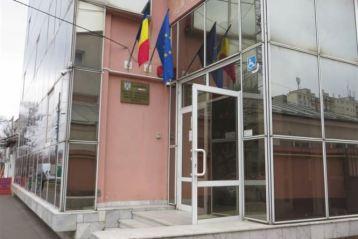 584 locuri de muncă vacante în județul Brăila
