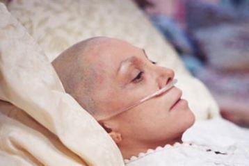 Ziua Mondiala de lupta impotriva cancerului. 11.000 bolnavi in Braila