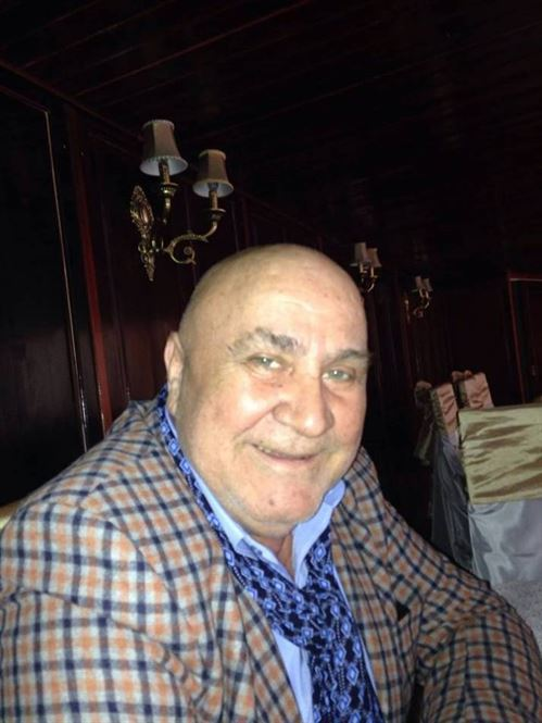 A murit omul de afaceri Cornel Cloșcă