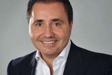 Fost deputat PSD de Brăila, plecat în SUA în ziua în care se judeca apelul la condamnarea sa