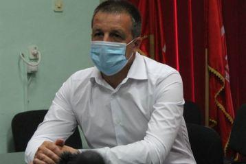 Ce spune primarul Dragomir despre reabilitarea stadioanelor din Brăila