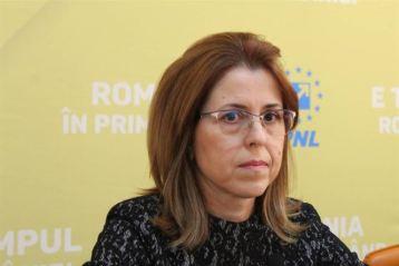 Antoneta Ioniță: Introducerea co-plății va afecta pacientul cu venituri mici